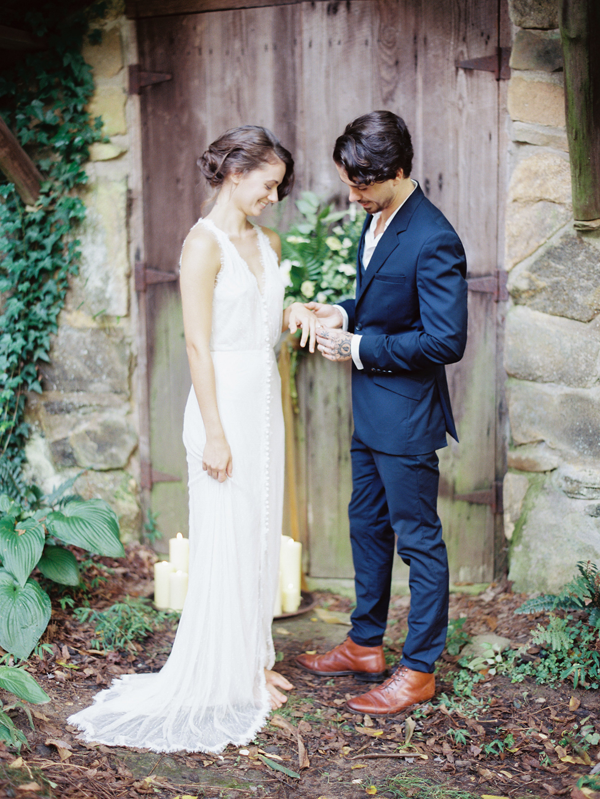 lauren-kinsey-elopement-photography
