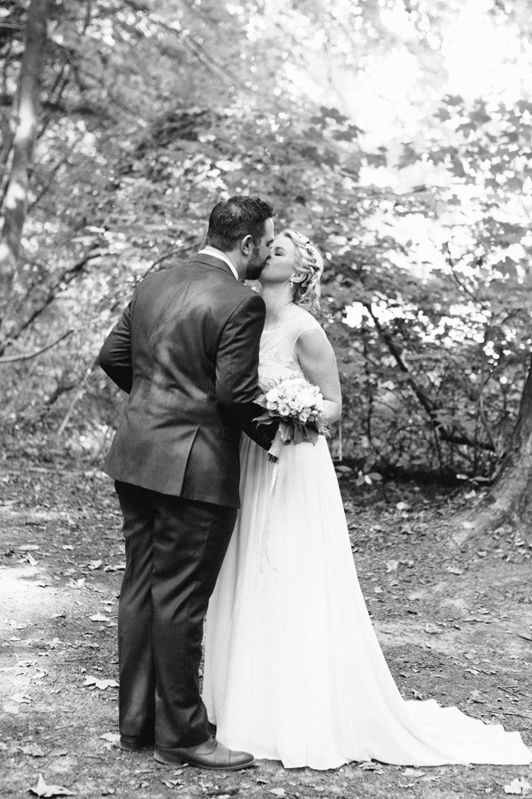 lauren-kinsey-wedding-photography-black-white