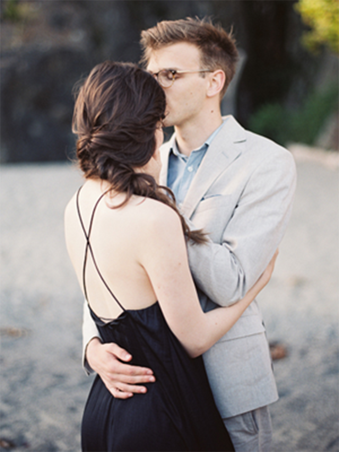 lucy-cuneo-wedding-photography