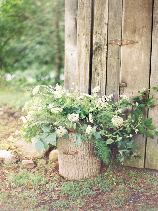 rustic-floral-arrangement-ideas
