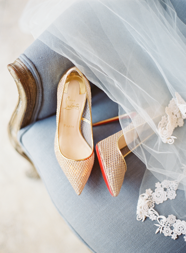 wedding-shoe-photography-shot