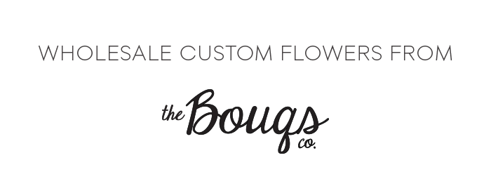 01-bouqs-wholesale-flowers