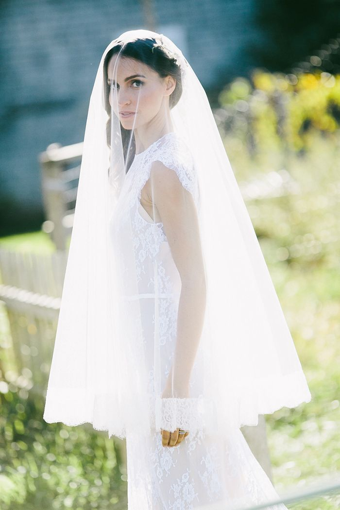 1-lace-wedding-veil