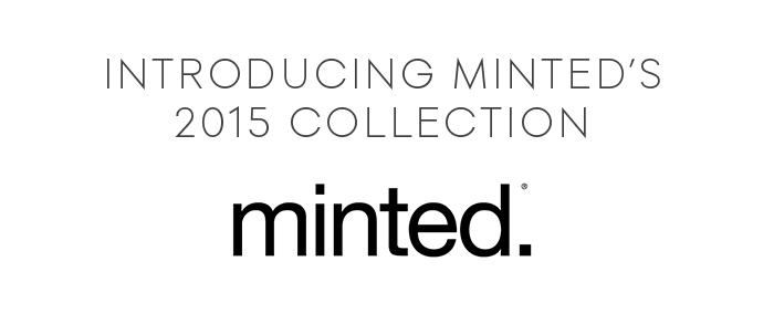 1-minted-2015-collection
