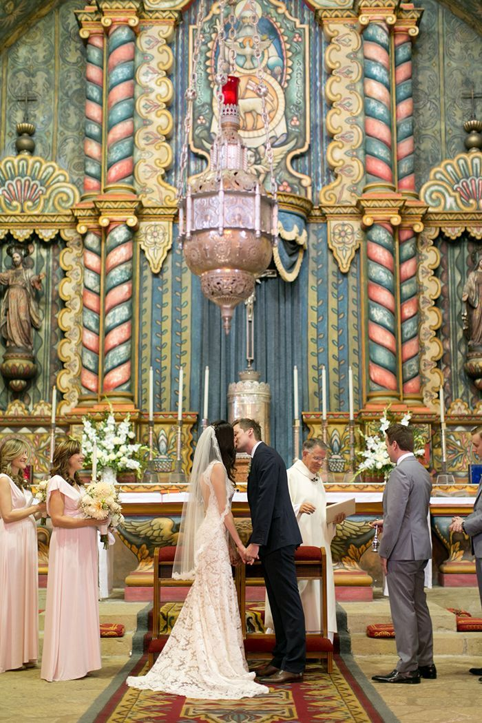 11-catholic-church-wedding-ceremony