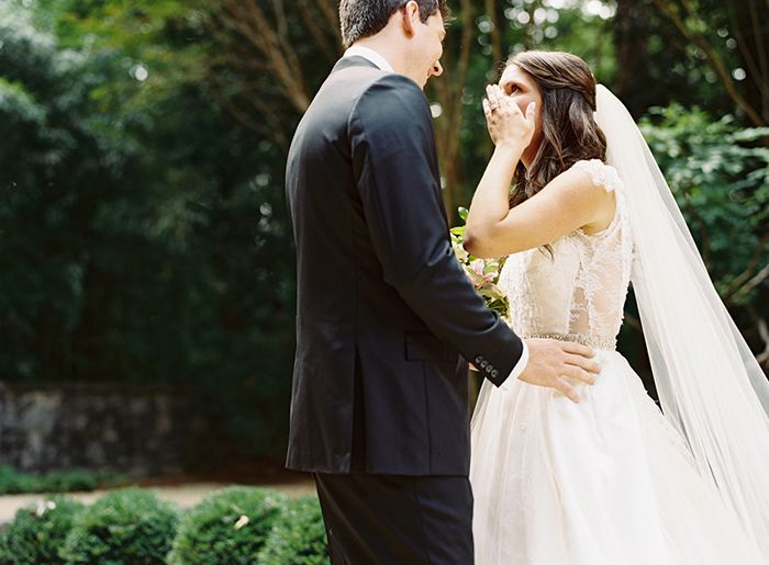 11-lace-wedding-gown-cathedral-veil
