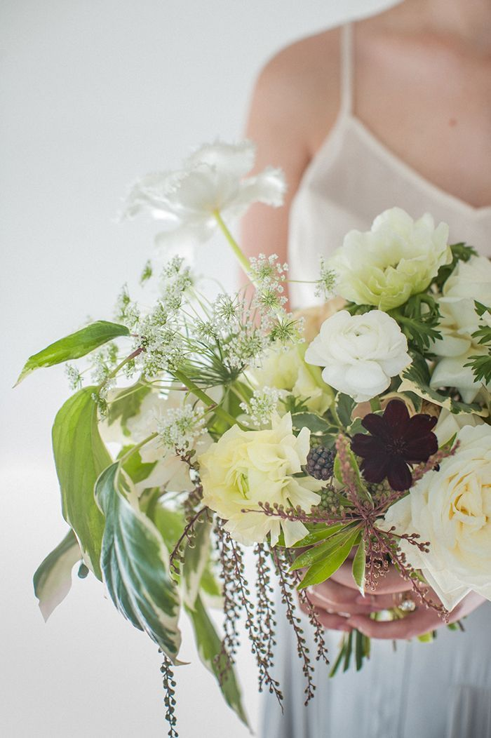 12-white-wedding-bouquet-green-purple