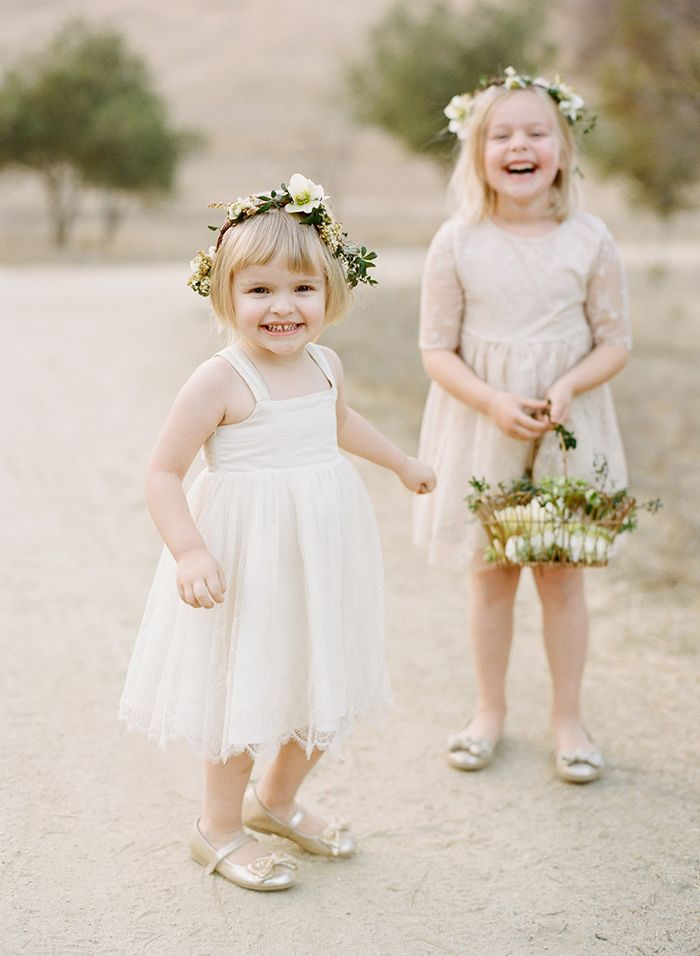 13-simple-white-flower-girl-dress
