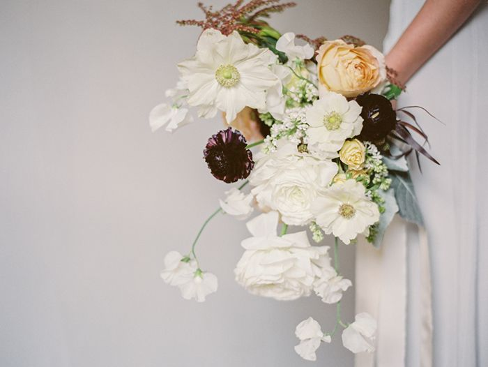 13-white-wedding-bouquet