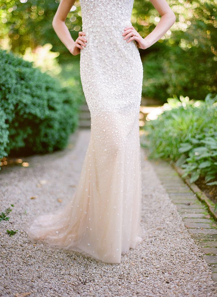 15-embellished-wedding-gown-blush