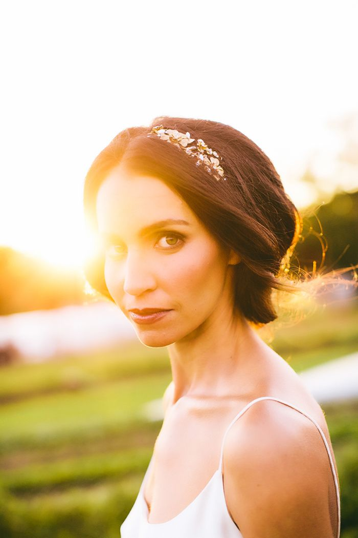 16-flower-crown-sunset-wedding