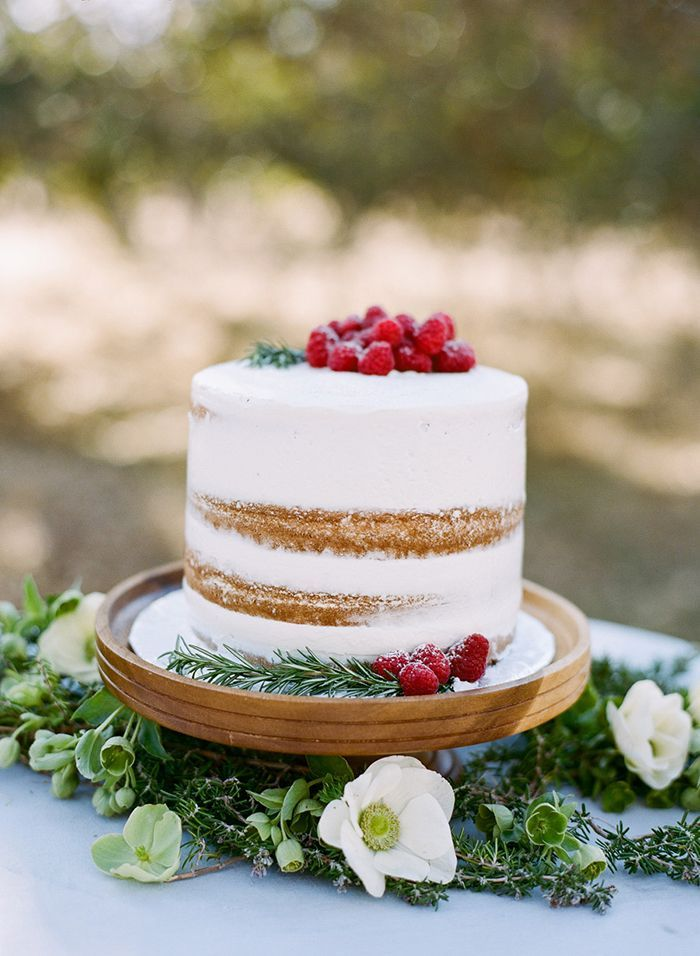 16-naked-wedding-cake
