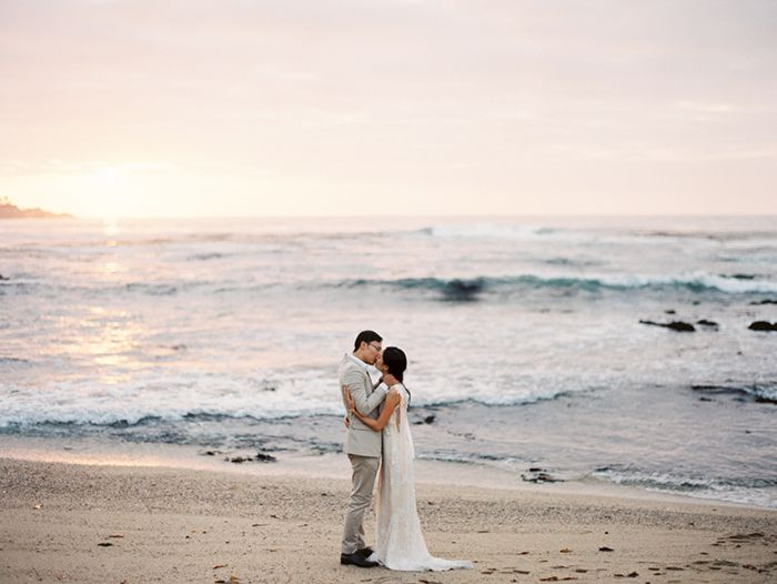 16-sunset-wedding-pictures