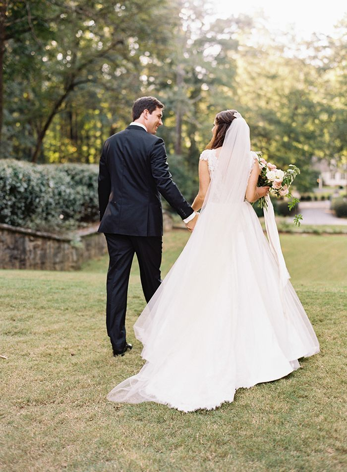 17-cathedral-wedding-veil-lace-gown
