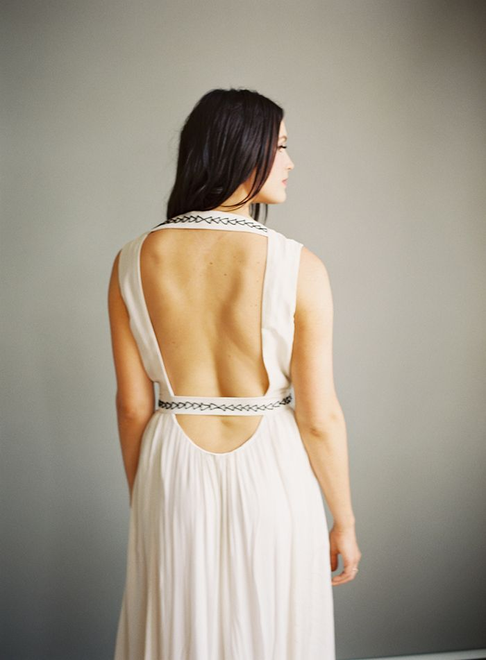 19-long-white-open-back-dress