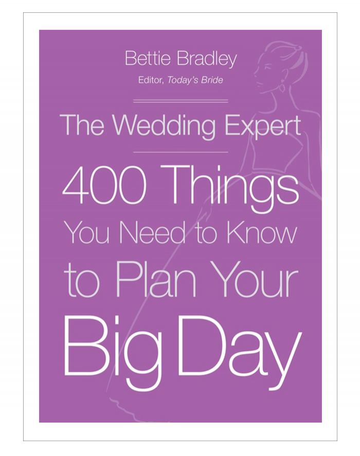 2-bettie-bradley-wedding-planning