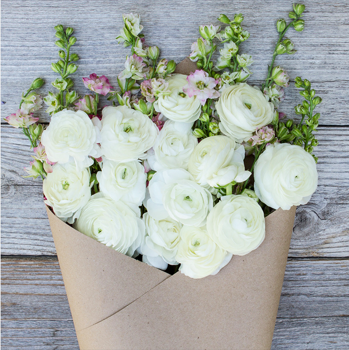 2-bouqs-wholesale-flowers