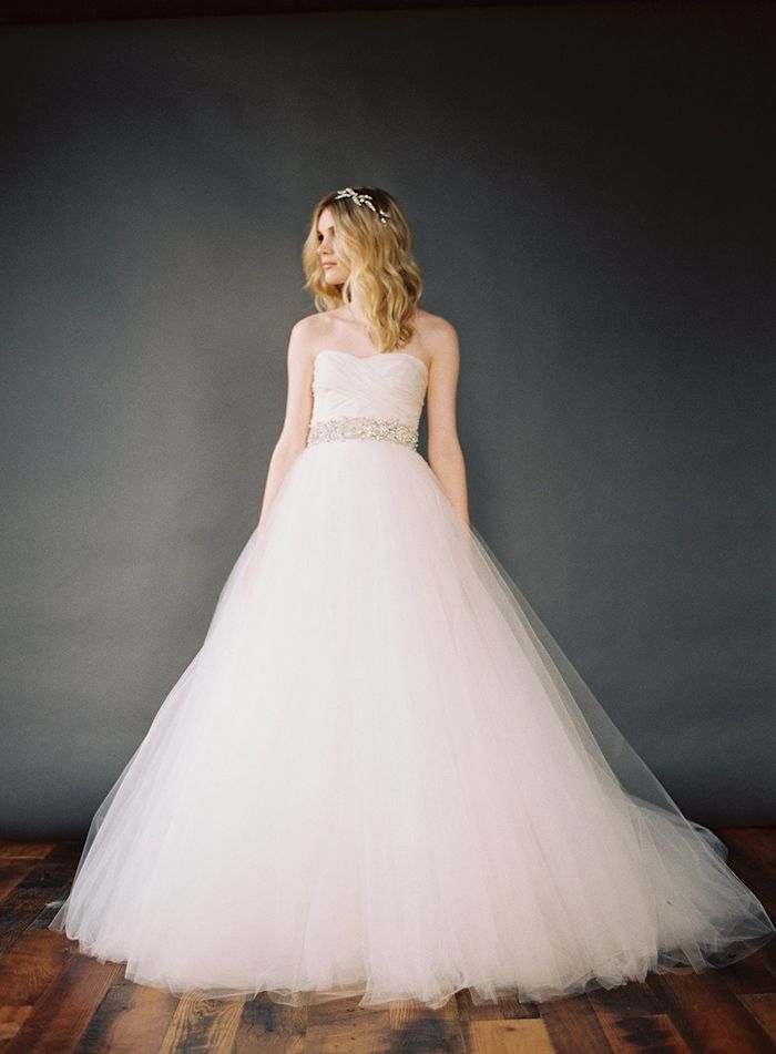 2-dreamy-tulle-gown