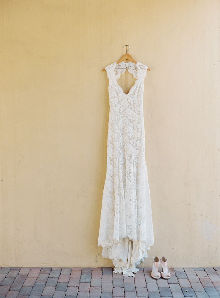2-lace-wedding-gown