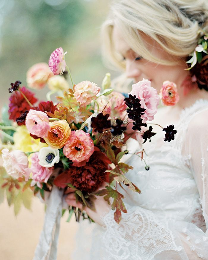2-pink-red-yellow-wedding-bouquet
