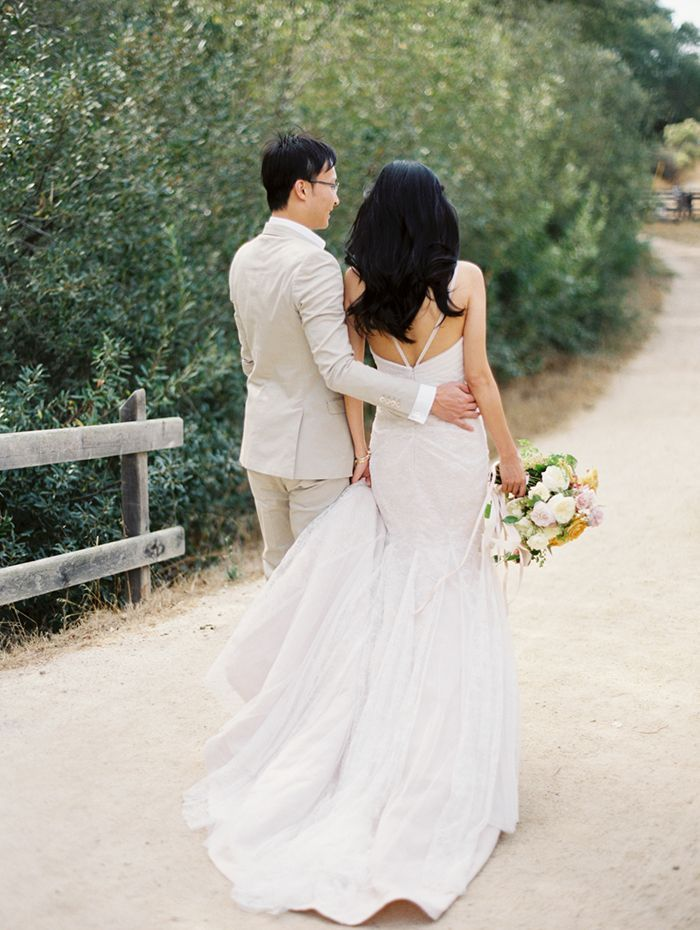 2-wedding-gown-california-wedding