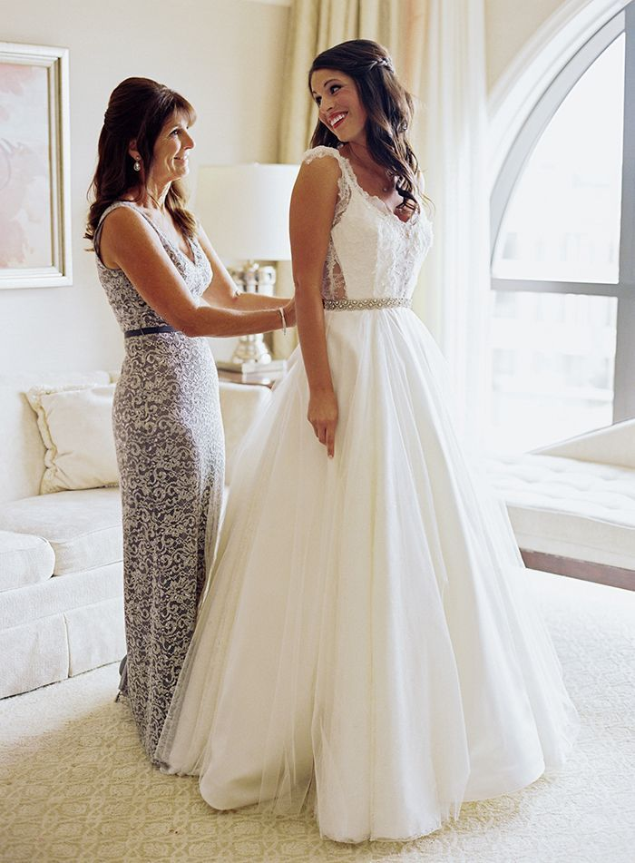 2-white-lace-embellished-wedding-gown