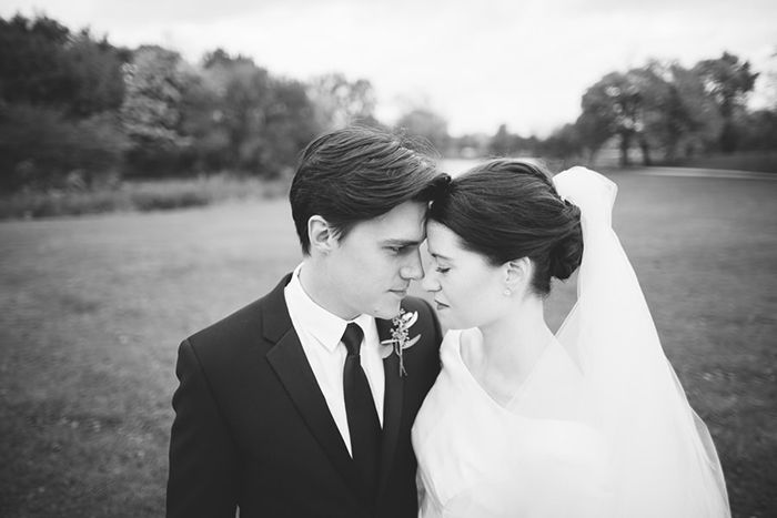 22-romantic-wedding-portrait