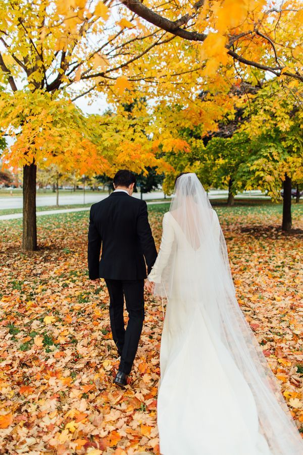 25-fall-wedding