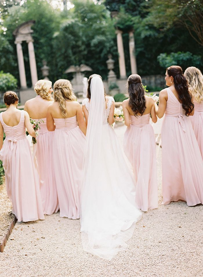 25-light-pink-long-bridesmaid-dress