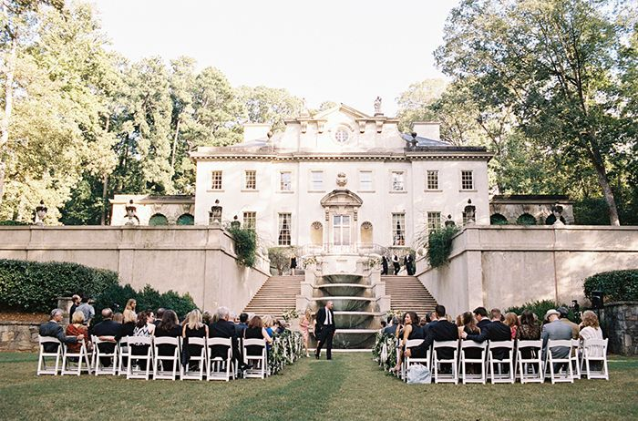 26-garden-wedding-ceremony