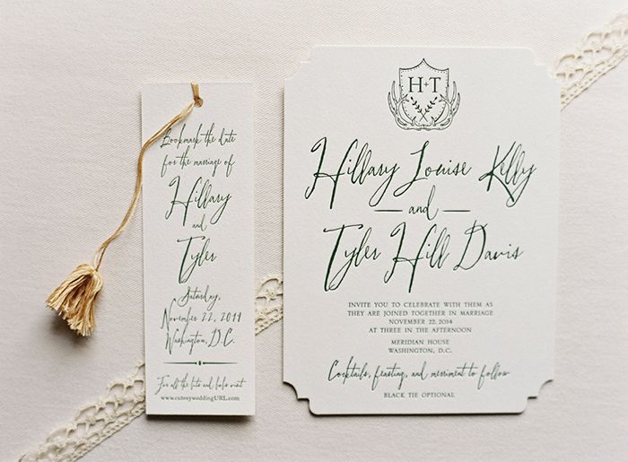 26-white-wedding-invitation