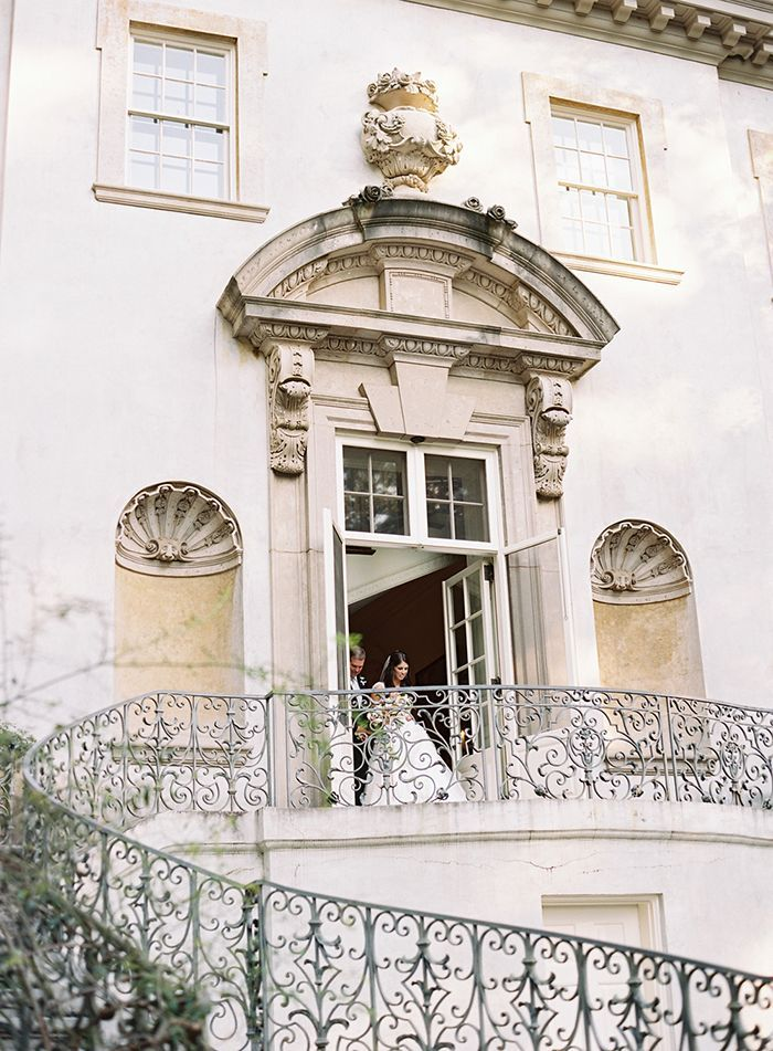 27-swan-house-wedding