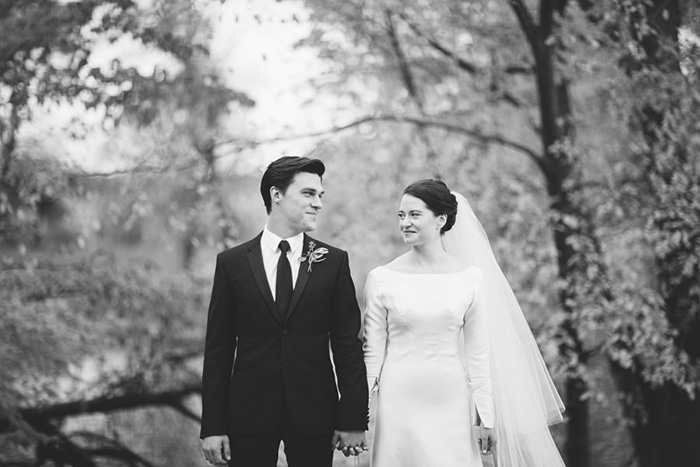 29-bride-and-groom-wedding-portrait