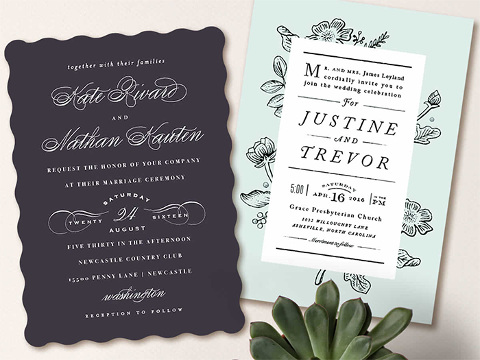 3-elegant-script-wedding-invitation-minted