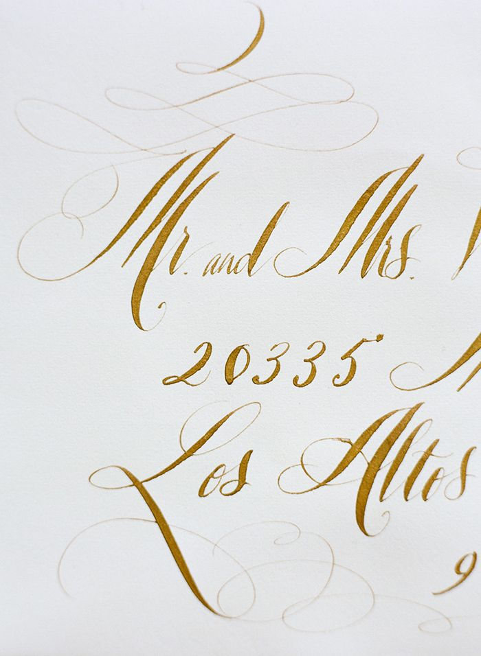 3-gold-calligraphy-invitation