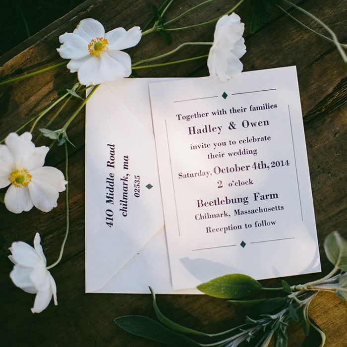 3-white-flower-simple-wedding-invitation