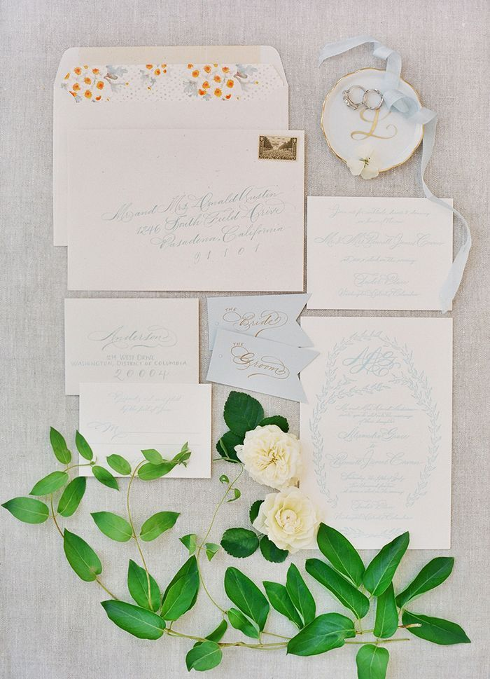 3-white-roses-letterpress-wedding-invitation