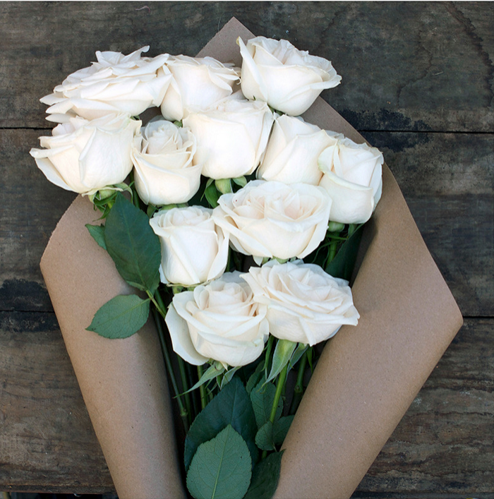 4-bouqs-white-rose