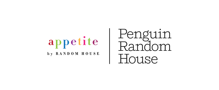 4-penguin-random-house