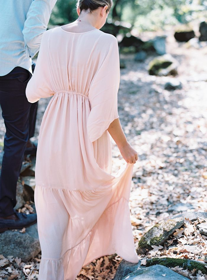 5-casual-pink-dress-river