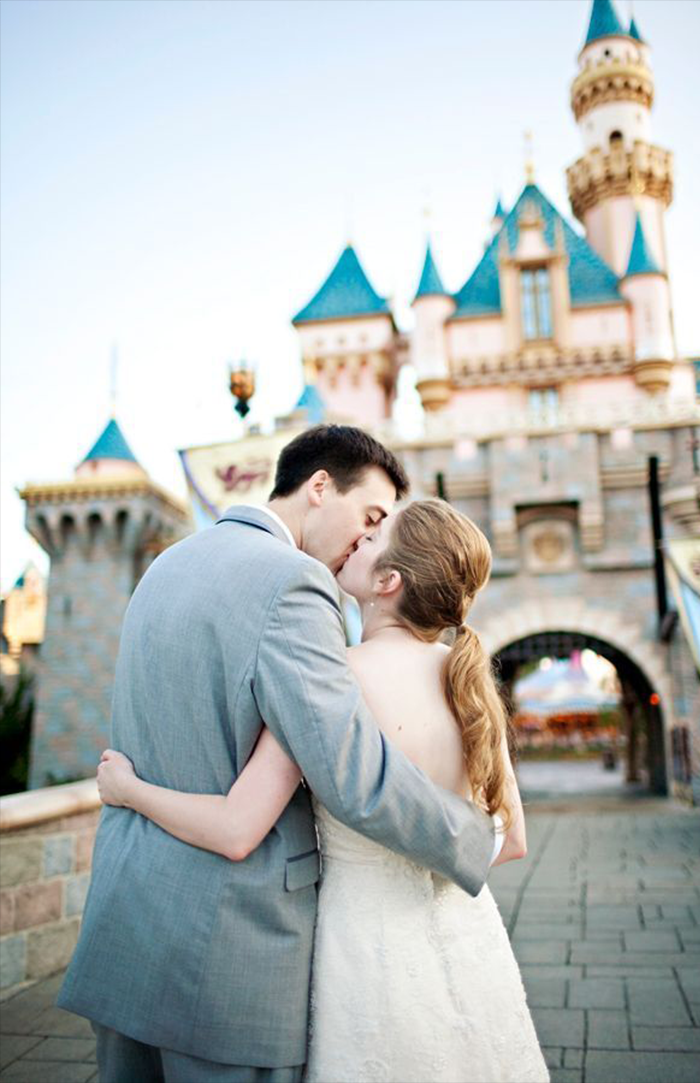 5-disney-fairytale-weddings