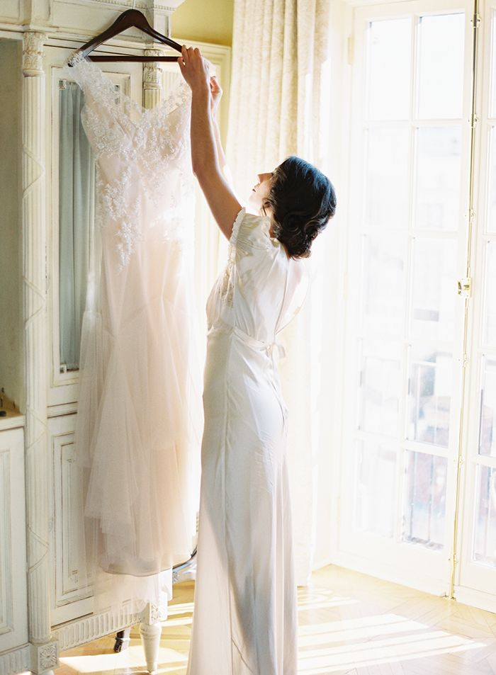 5-sarah-janks-wedding-dress