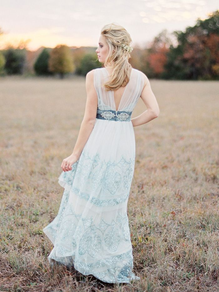 6-blue-lace-dress