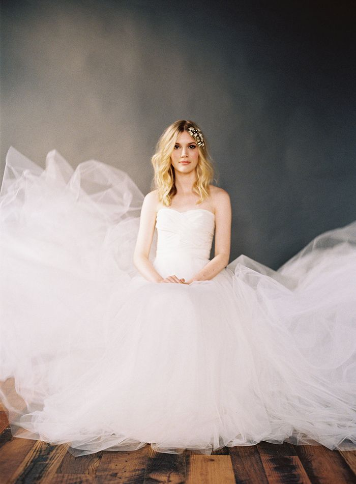 6-romantic-tulle-gown