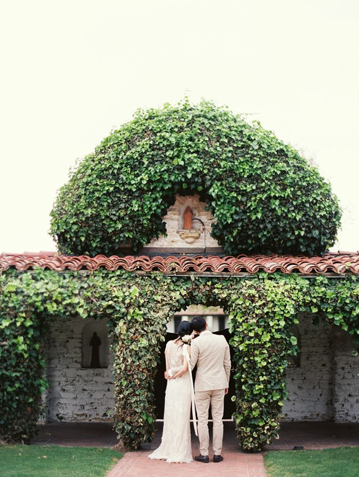 7-erich-mcvey-wedding-california