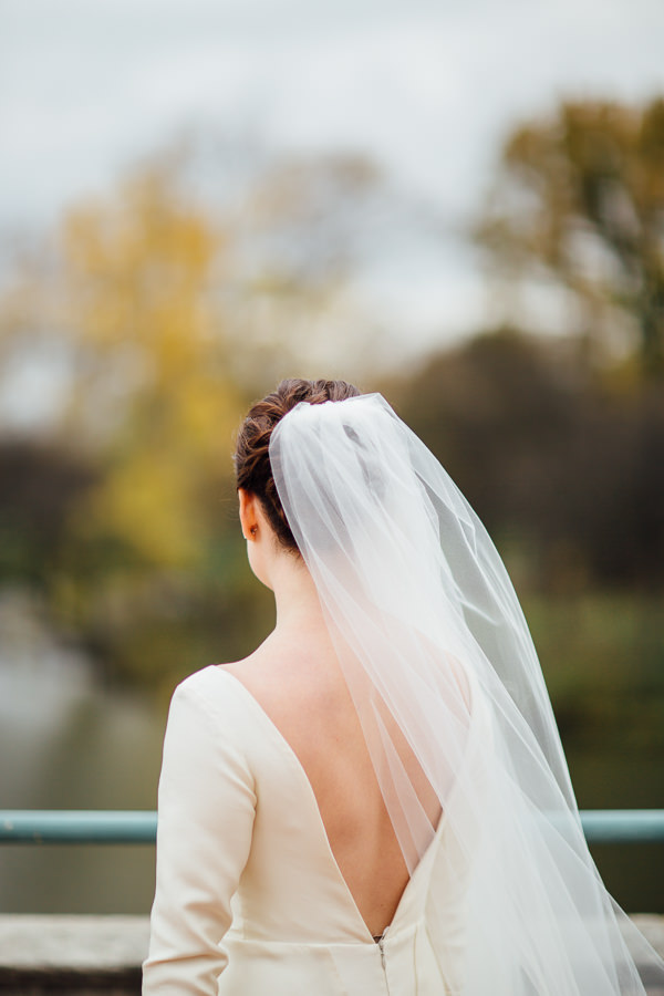 7-long-wedding-veil
