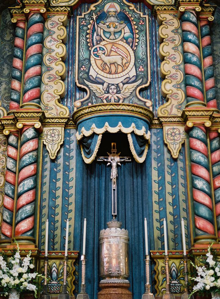 7-ornate-catholic-church