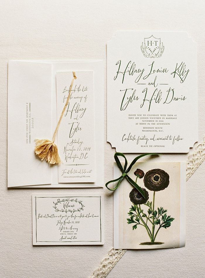 8-bella-figura-wedding-invitation