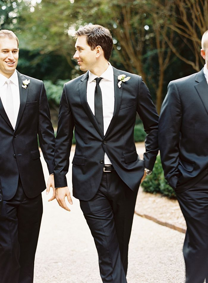 8-black-wedding-suit