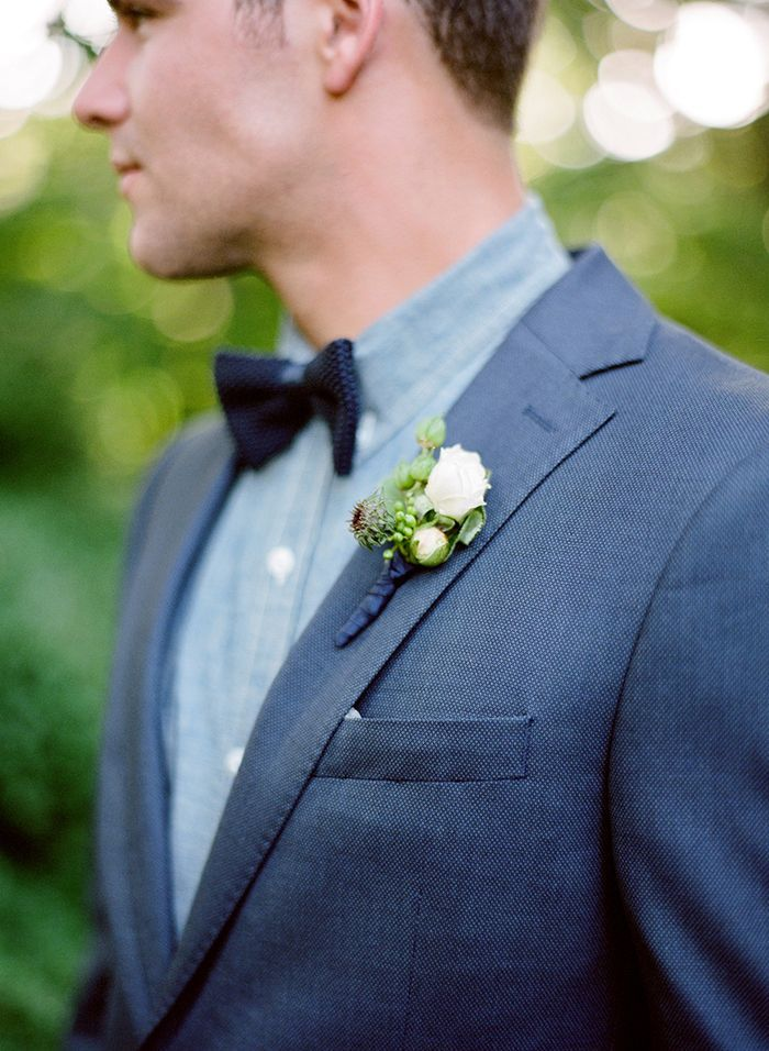 8-navy-suit-bowtie-green-wedding